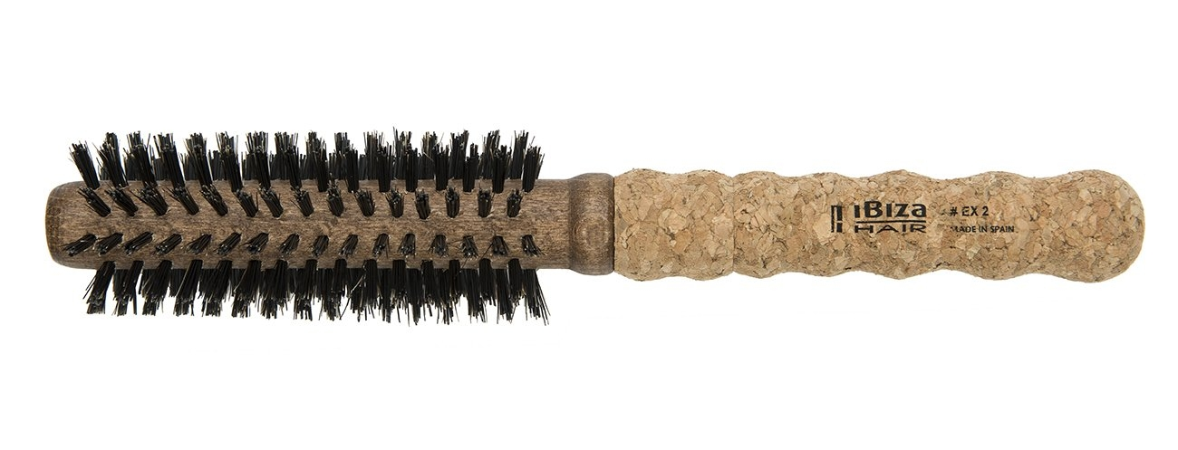 Ibiza Brushes