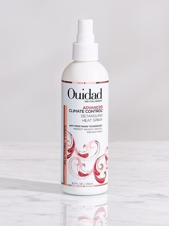 Ouidad Advanced Climate Control Detangling Heat Spray 8.5oz