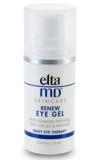 Elta MD Renew Eye Gel 0.5oz