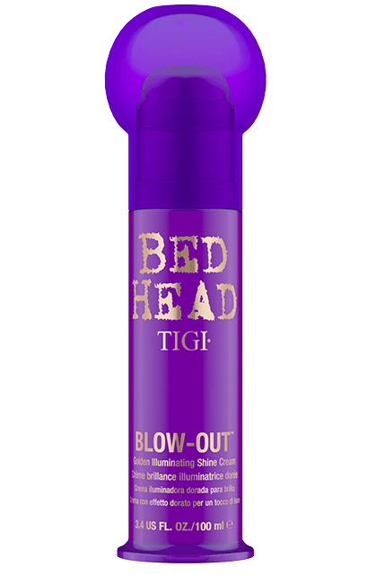 Tigi Blow Out Cream 3.4oz