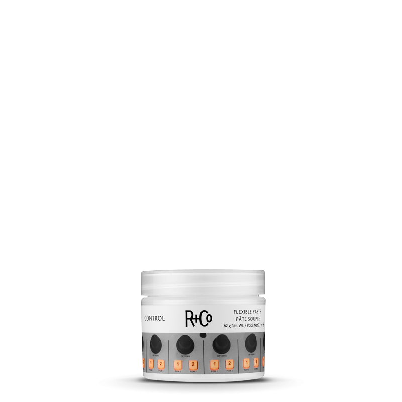 R+Co Control Flexible Paste 2.2oz