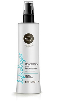 Terax Life Drops Leave-In Conditioner 7oz