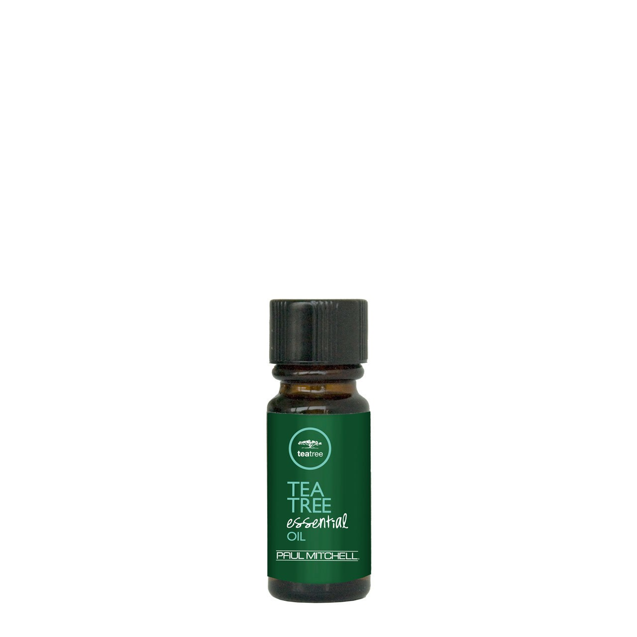 Paul Mitchell Tea Tree Oil 10ml