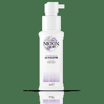Nioxin Hair Booster