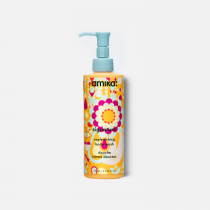 Amika Replenishing Body Wash 8.4oz