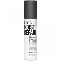 KMS MOISTREPAIR Leave-in Conditioner 5.0oz