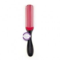 Denman 7-row medium styling brush D3