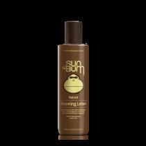 Sun Bum Natural Browning Lotion 8.5oz