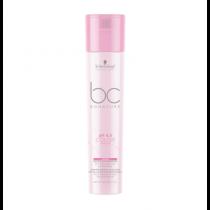 Schwarzkopf Bonacure Color Freeze Micellar Rich Shampoo
