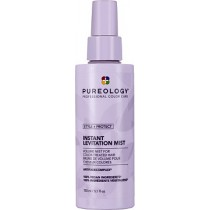 Pureology Clean Volume Instant Levitation Mist 5oz