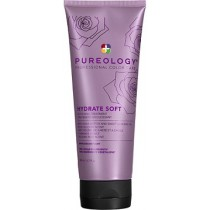 Pureology Hydrate Soft Treatment 6.7oz