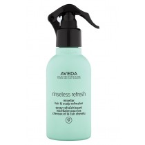 Aveda Rinseless Refresh 200ml
