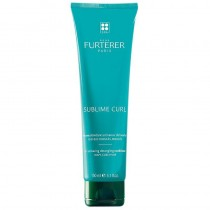 René Furterer Sublime Curl Activating Conditioner 5oz