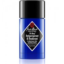 Jack Black Pit Boss Antiperspirant & Deodorant 2.75oz