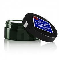 Jack Black Clay Pomade 2.75oz