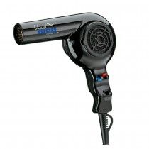 ConairPRO Blackbird Pistol Grip Dryer