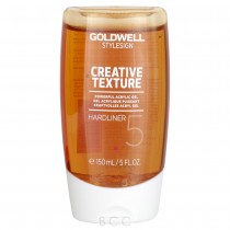 Goldwell StyleSign Hardliner Powerful Acrylic Gel 150ml