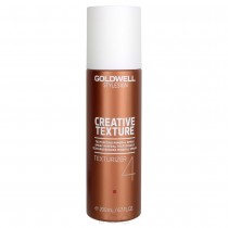 Goldwell StyleSign Texturizer Texturizing Mineral Spray 200ml