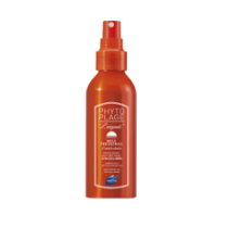 Phyto Plage Protective Sun Oil 3.3oz
