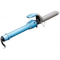 "BaBylissPRO Nano Titanium 1"" Spring Curling Iron model BABNT100SN"