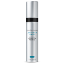 SkinCeuticals Antioxidant Lip Repair 10ml