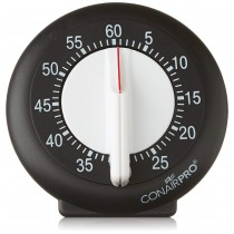 ConairPRO 60-Minute Timekeeper