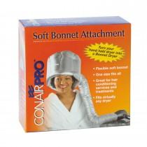ConairPRO Soft Bonnet Attachment model CPBONO2