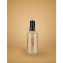 Redken All Soft Argan-6 Multi-Care Oil 3oz