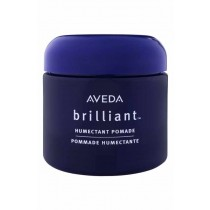 Aveda Briliant Humectant Pomade 75ml