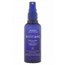 Aveda Brilliant Spray On 100ml