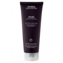 Aveda New Invati Thickening Conditioner
