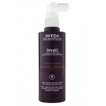 Aveda Invati Advance Scalp Revitalizer 150ml