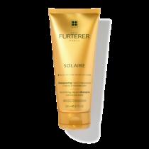 Rene Furterer Solaire Nourishing Repair Shampoo 6.7oz