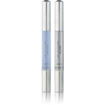 SkinMedica HA5 Smooth & Plump Lip System 0.1oz