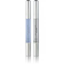 SkinMedica HA5 Smooth & Plump Lip System 0.1oz