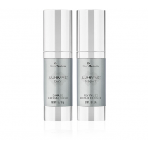 SkinMedica Lumivive 2oz