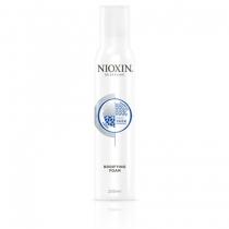 Nioxin Bodifying Foam 6.8oz