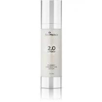SkinMedica Lytera 2.0 Pigment Correcting Serum 2oz