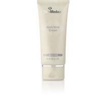 SkinMedica AHA/BHA Cream 2oz