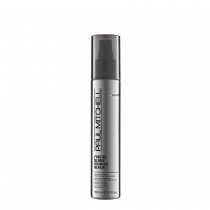 Paul Mitchell Forever Blonde Dramatic Repair 5.1oz