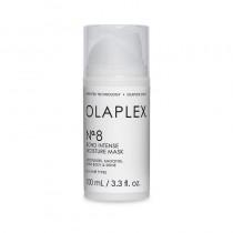 Olaplex No8 Bond Intense Moisture Mask 3.3oz