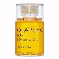 Olaplex No7 Bonding Oil 1.0oz