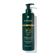 Rene Furterer 5 Sens Enhancing Shampoo 20.2oz