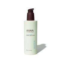 Ahava Dea Sea Water Mineral Body Lotion