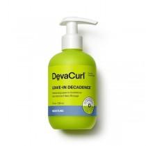 Deva Curl Leave-In Decadance 8oz