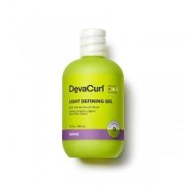 Deva Curl Light Defining Gel