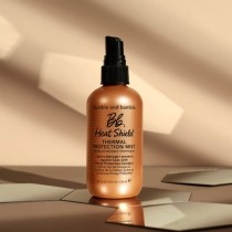 Bumble and Bumble Heat Shield Thermal Protection Mist