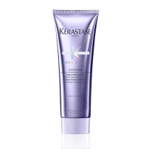 Kerastase Blonde Absolu Cicaflash
