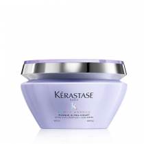 Kerastase Blonde Absolu Masque Ultra Violet