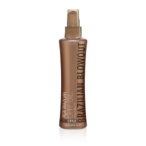 Brazilian Blowout Acai Brazilian Dry Oil 3.3oz